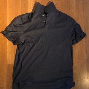 Calvin Klein polo shirt